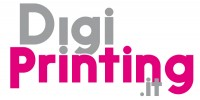 DigiPrinting.it